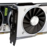 GeForce RTX 2070 Super And RTX 2060 Super Review: Tricked-Out NVIDIA Turing
