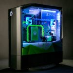 Origin PC Gives Us A 'Big O' With Its Badass Hybrid PC, Xbox One, PS4 And Switch Gaming Tower
