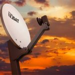 AT&T Bleeds Almost 1 Million DirecTV Customers Due To Price Gouging