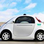 Waymo And DeepMind Collaborate To Teach Self-Driving Cars Like Video Game AI