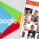 Google Play app store accused of anti-gay bias