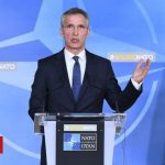 Nato: Cyber-attack on one nation is attack on all
