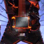 AMD 3rd Gen Threadripper Zen 2 Sharkstooth 32-Core Beast Slays All Challengers In Benchmark Leak