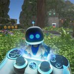 Sony Sent Some PlayStation 4 Owners A Sweet VR Gaming Surprise