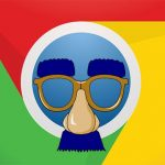 Google Toughened Chrome's Incognito Mode To Bypass Paywalls But It's Already Being Thwarted
