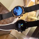 Here's The Fossil Gen 5 Smart Watch Leaked With Specs