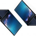 Huawei Mate X Delayed Again As September Launch Ruled Out For Flagship Folding Phone