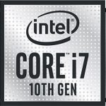Intel 10th Gen Comet Lake-S CPUs Leaked With Up To 10 Cores, New LGA 1200 Socket