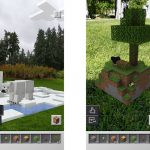 Minecraft Earth Beta Goes Live In Five Cities, Here's How To Pre-Register