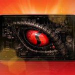 Snapdragon 875 5nm SoC Rumored To Offer Significant Power, Efficiency Bump Over Incoming SD865