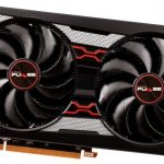 Sapphire Radeon RX 5700 XT Pulse Custom Gaming Card Springs To Life