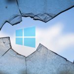 Oh Great, Microsoft's Important Windows 10 Update Might Be Causing Some PCs To Crash