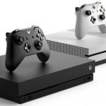Microsoft Downplays Rumors Of Streaming-Only Xbox Project Scarlett Gaming Console