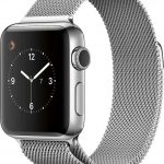 Apple Announces Free Fix For Cracked Displays On These Apple Watch Models
