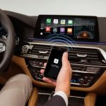 BMW Attempts To Defend Its Ridiculous $80 Yearly Apple CarPlay Subscription Fee