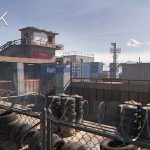 Call of Duty: Modern Warfare Devs Fix Big Gunfight Mode Issues, Intro Stack Map