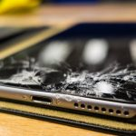 Apple To Support Indie Repair Shops With Genuine Replacement Parts And Diagnostic Tools