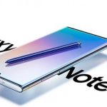 Samsung Galaxy Note 10 Family To Feature Exynos 9825 In US With One Exception: Report