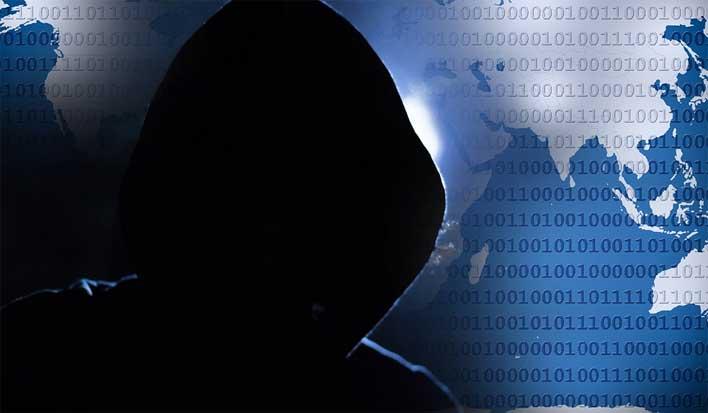 hacker hood