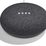 Baidu Beats Google To Secure Second Place In Global Smart Speaker Market