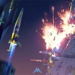 Gearbox Announces Homeworld 3, The Long-Awaited Sequel 15 Years In The Making