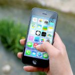 AppleiPhone Or iPad Contacts App Could Be Leaking Your Private Data