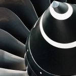 Rolls-Royce uses IFS to provide real-time operational data