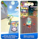 Mario Kart Tour Launch Date Set For September 25 On Android And iOS