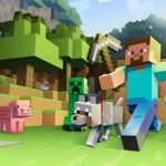 Minecraft Super Duper Graphics Pack Abruptly Canceled