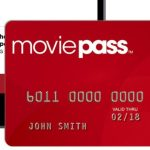 Massive MoviePass Database Flaw Exposes Credit Card Info On Thousands Of Customers