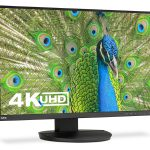 NEC MultiSync EA271U review: An outstanding office monitor