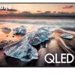 Official Next-Gen 8K TV Association Performance And Spec Guidelines Look Fantastic