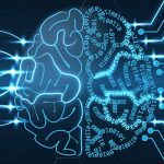 Startup unveils trillion-transistor AI accelerator chip