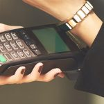 Nordic banks move into wearable payment technology