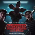 Dead By Daylight And Stranger Things Crossover Let You Play As A Demogorgon