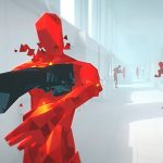 Yes! Superhot And Other Indie Hits Soon Coming To Nintendo Switch