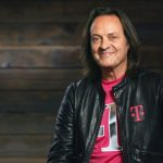 Try T-Mobile's 4G LTE Network 30 Days For Free With This Hot Deal