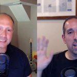 2.5 Geeks Podcast 8/16/19: AMD vs Intel, Custom Radeon Navi GPUs, Ice Lake Benchmarks, EPYC & More!