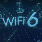 Qualcomm Pushes Wi-FI 6 For Faster Speeds, Greater Capacity With Your Connected Devices