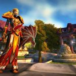 World Of Warcraft Devs Confirm Herod Realm Massive Overcrowding Is A Real Concern