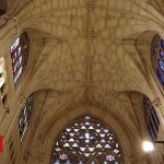 How Gothic cathedrals can inspire modern architecture
