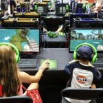 Minecraft players to be helped by AI assistant