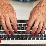Almost one-fifth of Britons 'do not use internet'