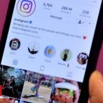 Instagram clamps down on diet and cosmetic surgery posts