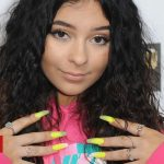 Danielle Cohn: Are teen influencers being exploited?
