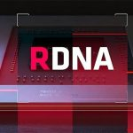 AMD Radeon RX 5500M, RX 5300M Navi Mobile GPUs With GDDR6 Rumored For Laptops