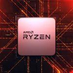 Retailer Reports AMD Ryzen 3000 Zen 2 CPUs Continue To Dominate Intel In DIY Sales