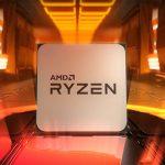 AMD BIOS Update Uncorks Ryzen 3000 Zen 2 CPUs Enabling Max Turbo Clocks
