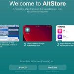 AltStore Emerges As Jailbreak-Free iOS App Store Complete With Nintendo Emulation