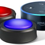 Hold Off On That Echo Purchase, Amazon's Next Big Alexa Hardware Event Set For September 25th